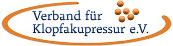 Verband für Klopfakupressur e.V.