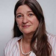 Monika Schramm-Sallmann