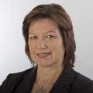 Karin C. Schmidt