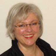 Margarete Herrig