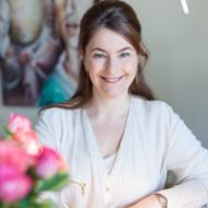 Sandra Kubig