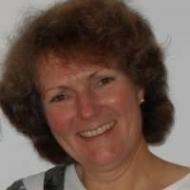 Regine Kroll