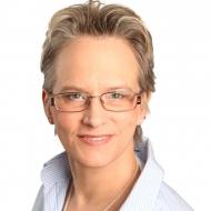 Cynthia Doll-Hartmann