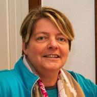 Bahara Barbara Zschernack