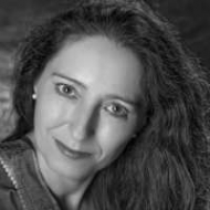 Anne Rose Pretorius