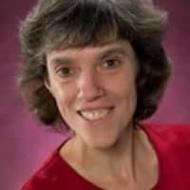 Jacqueline Hollander