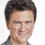 Hans-Hermann Baertz