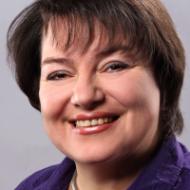 Inge Christine Schuler
