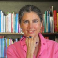Katharina Shobha Sünkel