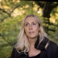 Monika Dr. Wagener-Wender