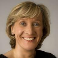 Eva Döscher-Steinmaßl