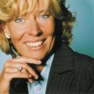 Marit Steinkopf